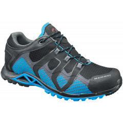 Mammut Comfort Low GTX Surround M