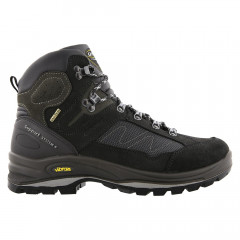 Grisport Everest Mid