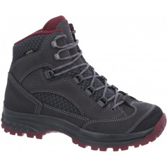 Hanwag Banks II Lady GTX