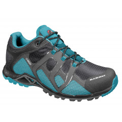 Mammut Comfort Low GTX Surround W