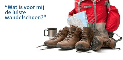9015da3e0f7 Wandelschoenen online kopen | wandelschoenen-store.nl
